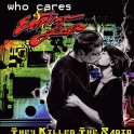 Who Cares Music 02
