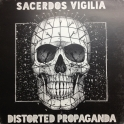 Industrial Propaganda 05