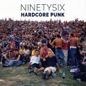 Ninetysix Hardcore Punk EP