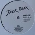 Jack Trax AAT26V