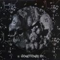 Sonotone 01