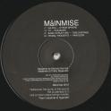Mainmise Various 04