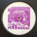 Flexxseal 05