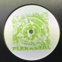 Flexxseal 08