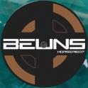 Beuns HS 07