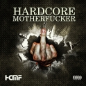 Hardcore Motherfucker 01