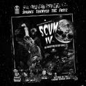 Cosmik Scum 04