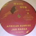 Roots Addis Muzik 703