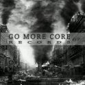 Go More Core 07