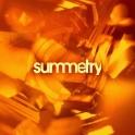 Symmetry LP 08