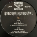 Speedcore Worldwide 01