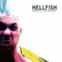 Deathchant LP 11