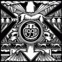 RVT99 1