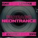 Lenske 06