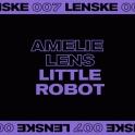 Lenske 07