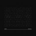 Mutacube LP 01