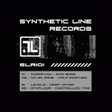 Synthetic Line 101
