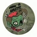 Mang Ta Galette 01