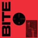 Bite 09