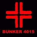 Bunker 4015
