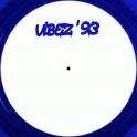 Vibez 93002