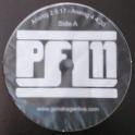 PFL 11 01 - 1 MAX per order