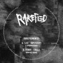 RARE Remix 01