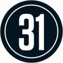 31 Recordings 44