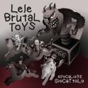 Brutal Toys 01