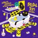 Brutal Toys 04