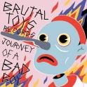 Brutal Toys 02