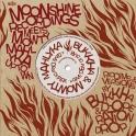 Moonshine 51