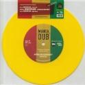 Mania Dub 13