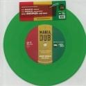 Mania Dub 14