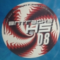 Antracks HS 08