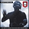 Ruffneck 055X