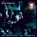 Ruffneck 052X