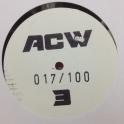 ACW 03