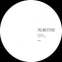 Falling Ethics 01