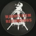 Warn System 01