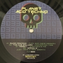 Planet Acid Techno 03