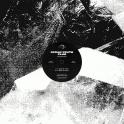 Hivern Discs 900