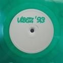 Vibez 93 LTD 01