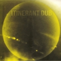 Itinerant Dubs 08