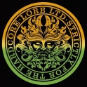 Western Lore LTD 03