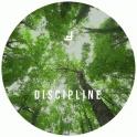 Discipline 03