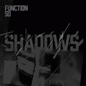 Function Records 50