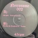 Necronome 02