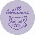 Ill Behaviour 02