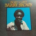 Black Roots LP 02